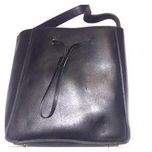 Black Forever 21 Bag